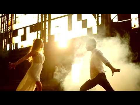 Yudum – Esmesun Ayruluk 2014 (Klip)