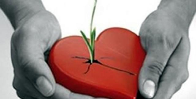 Dayan Kalbim-Necip Fazıl Kısakürek