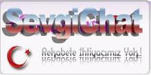 SevgiChat.Com Blog
